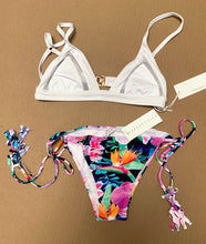 Load image into Gallery viewer, Kopper & Zink | Ladies Assorted Swimwear | NEW WITH TAGS | 10 Piece Min.