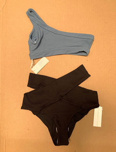 Kopper & Zink | Ladies Assorted Swimwear | NEW WITH TAGS | 10 Piece Min.