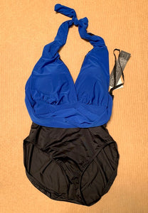 JC Penney - Swimwear | Ladies Assorted Brands | NEW WITH TAGS | 25 Piece Min.