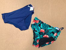 Load image into Gallery viewer, JC Penney - Swimwear | Ladies Assorted Brands | NEW WITH TAGS | 25 Piece Min.