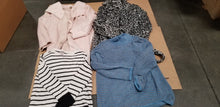 Load image into Gallery viewer, Chico's | Women's Assorted Apparel | LIQUIDATIONS | 10 Piece Min.