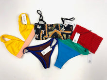 Load image into Gallery viewer, Ellejay | Ladies Premium Assorted Swimwear | NEW WITH TAGS | 10 Piece Min.