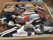Load image into Gallery viewer, TOMS | Assorted Shoes | Bundles | Women's, Men's & Kids | 10 Pair Min.