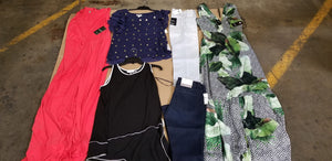 MCYs | Better/Trendy Apparel | Assorted Bundle | 4 Piece Min.