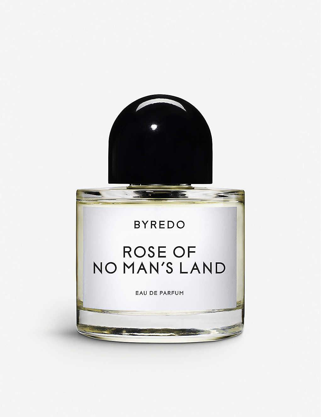 Rose of No Man's Land  de Parfum by Byredo