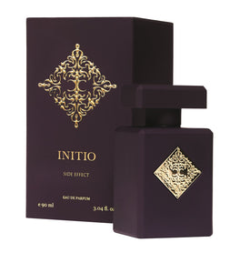 Side Effect Eau de Parfume 90ml by Initio - markaperfumery