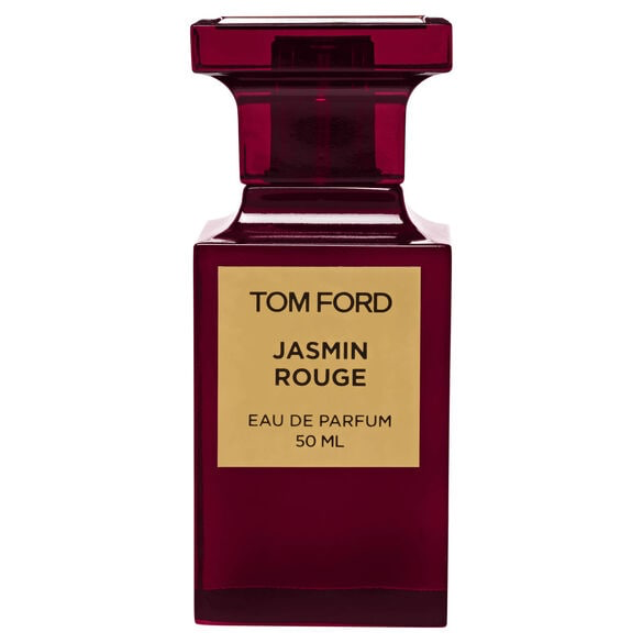 Jasmine Rouge Eau de Parfum by Tom Ford