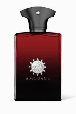 Lyric Man Eau de Parfum by Amouage