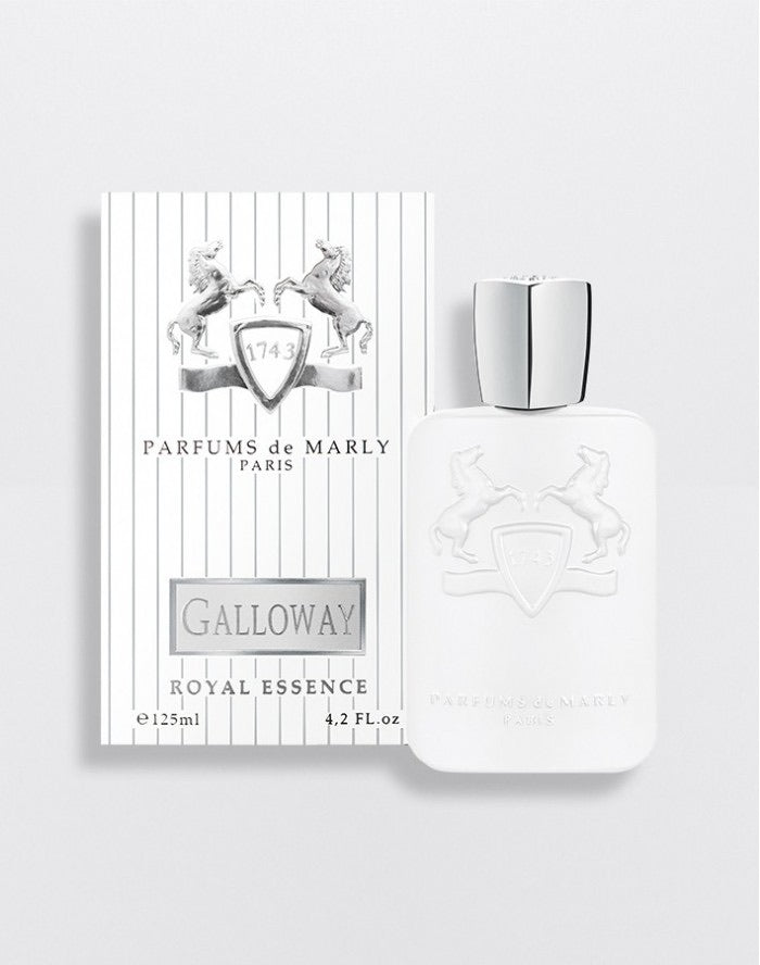 Galloway Eau de Parfum by Parfums de Marly