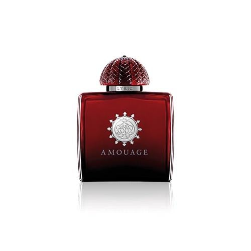 Lyric Woman Eau de Parfum by Amouage