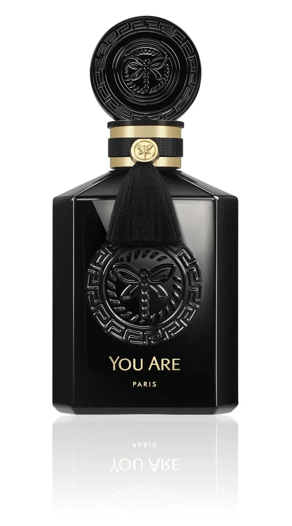 You Are Eau de Parfum by Geparlys