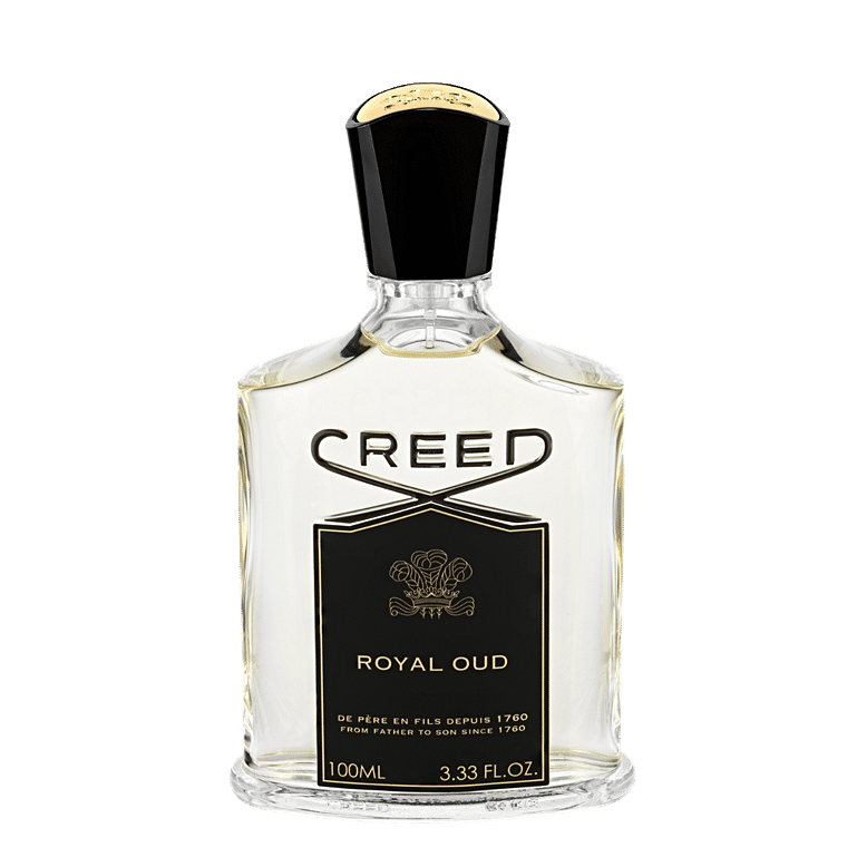 Royal Oud Eau de Parfum by Creed