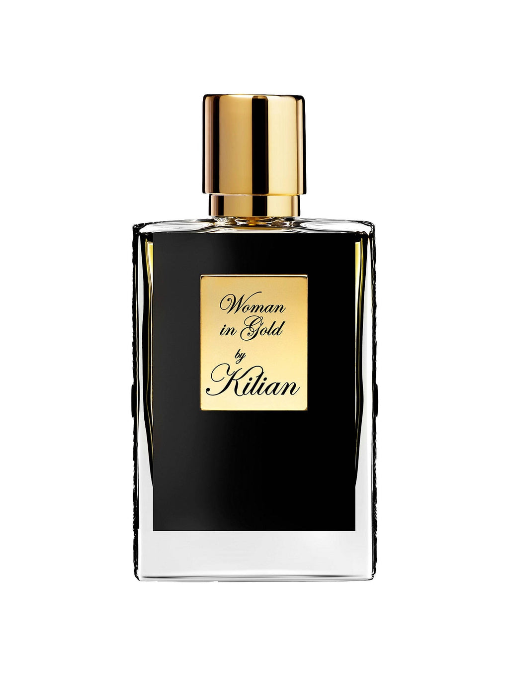 Woman In Gold Eau de Parfum by kilian
