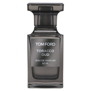 Tobacco Oud Eau de Parfum by Tom Ford