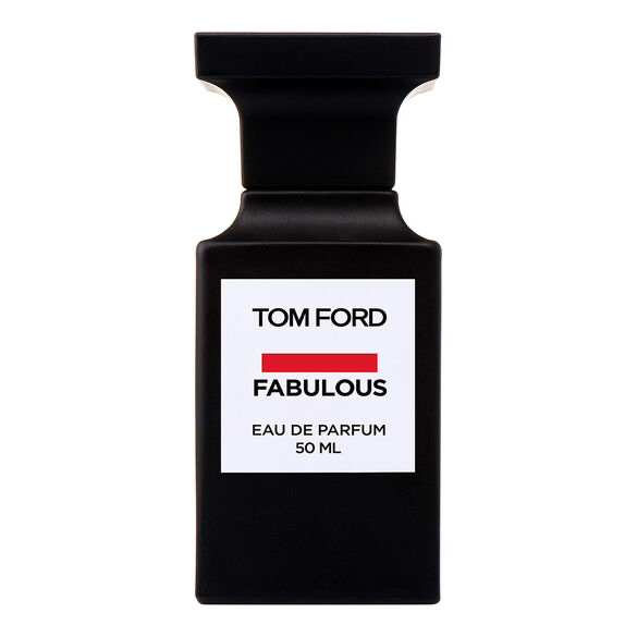 Fabulous Eau de Parfum by Tom Ford