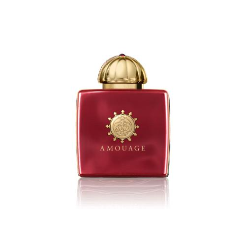 Journey Woman Eau de Parfum by Amouage