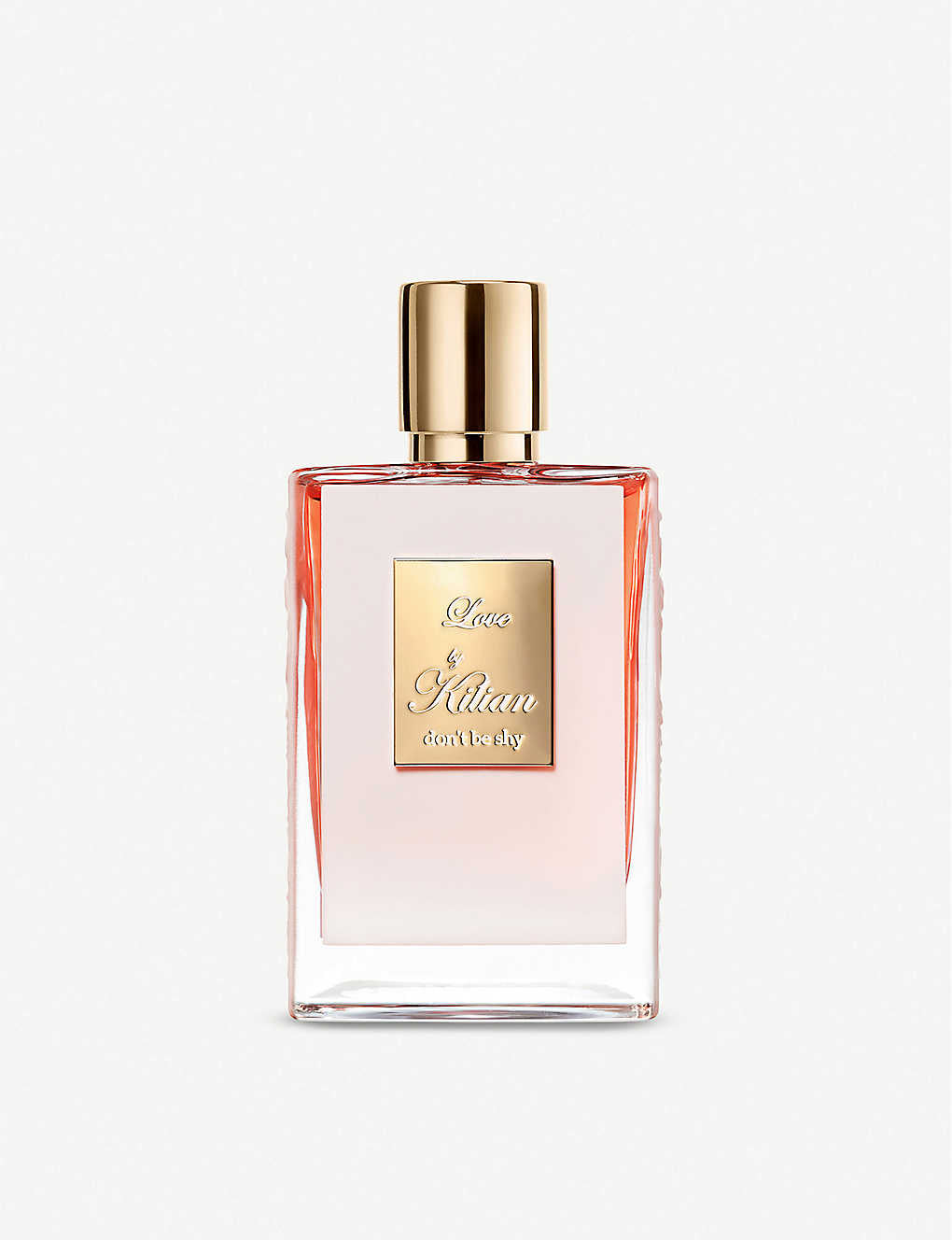 Love Don't Be Shy Eau de Parfum by Kilian