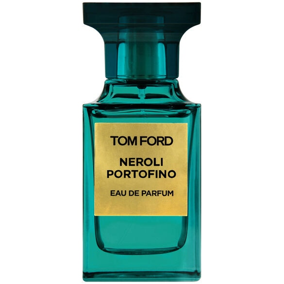Neroli Portofino Eau de Parfum by Tom Ford