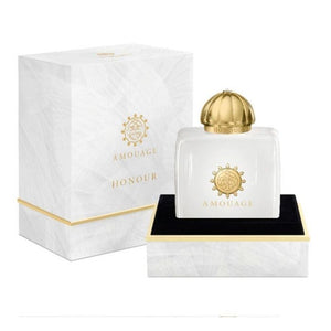 Honour Woman Eau de Parfum by Amouage