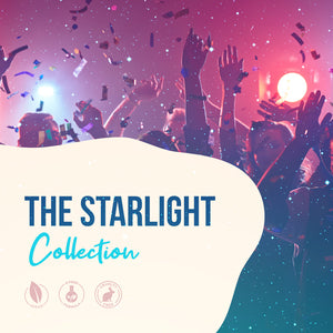The Starlight Collection