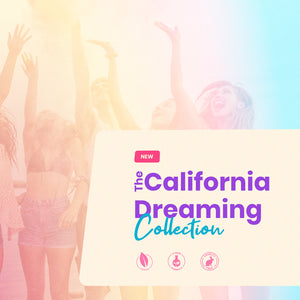 The California Dreaming Collection