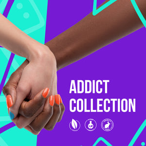 Addict Collection