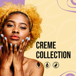Creme Collection