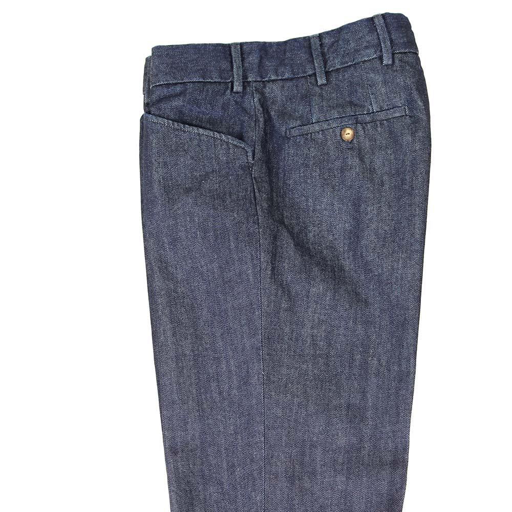 Pantalon Sport denim