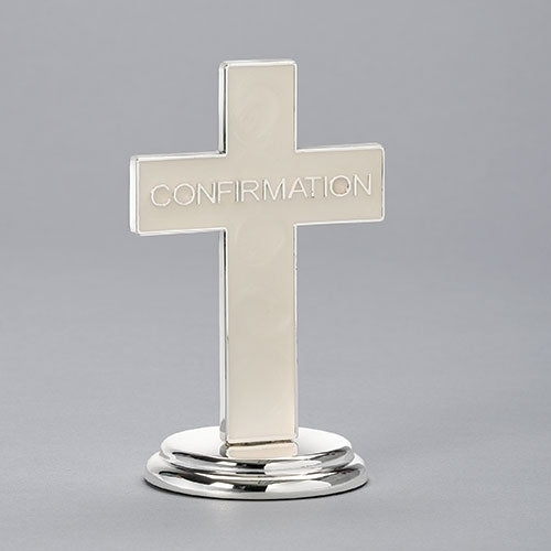 "CROSS - CONFIRMATION TABLE CROSS 5.5""H"