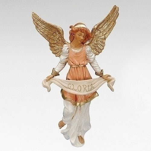 "ANGEL - 18"" SCALE GLORIA ANGEL"