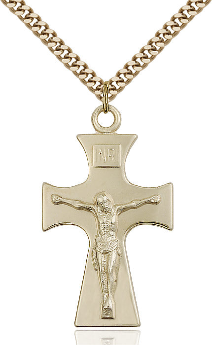 CELTIC CRUCIFIX                   5674GF/24G