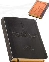 Bible -The NEW Catholic Answer Bible NABRE