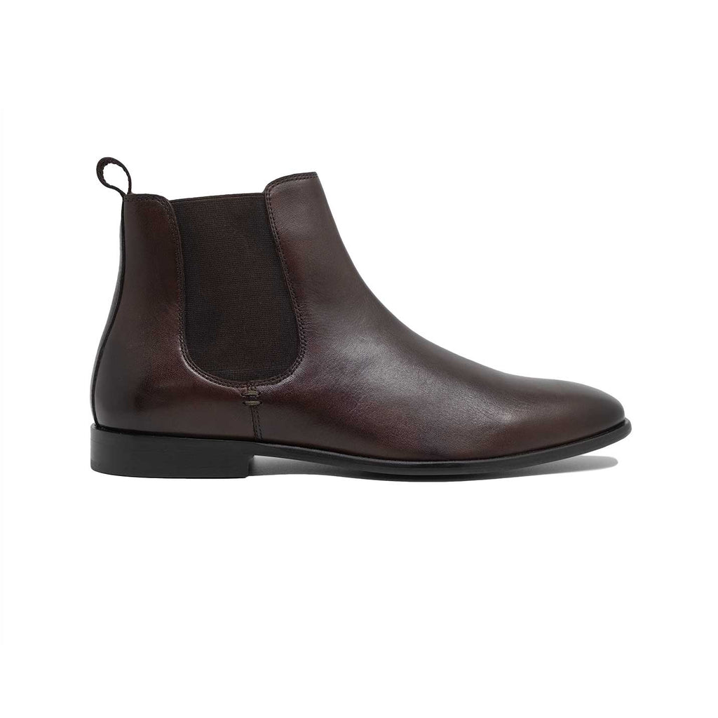 Walk London Florence Chelsea Boot
