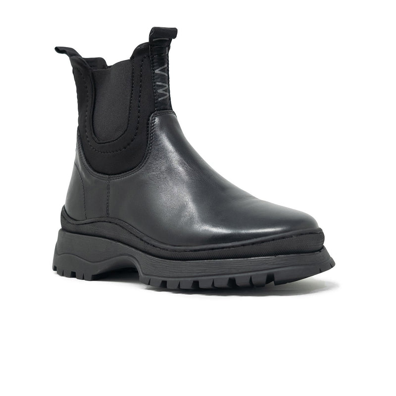 Ladies Chelsea Boots: Walk London Overtime Chelsea Boot