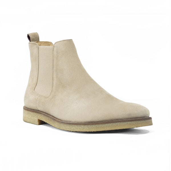 Hornchurch Chelsea Boot