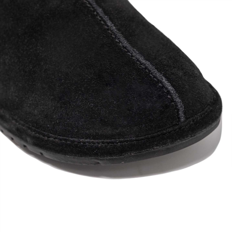 Langley Slipper