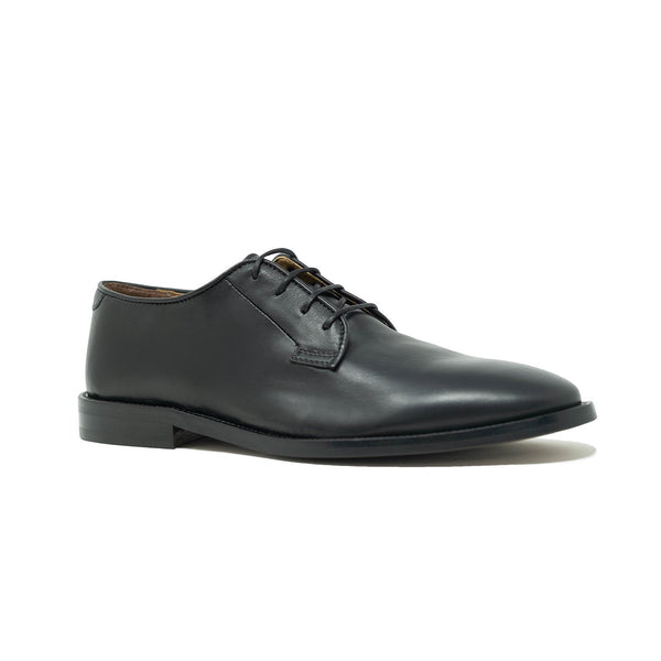 Putney Derby Shoe