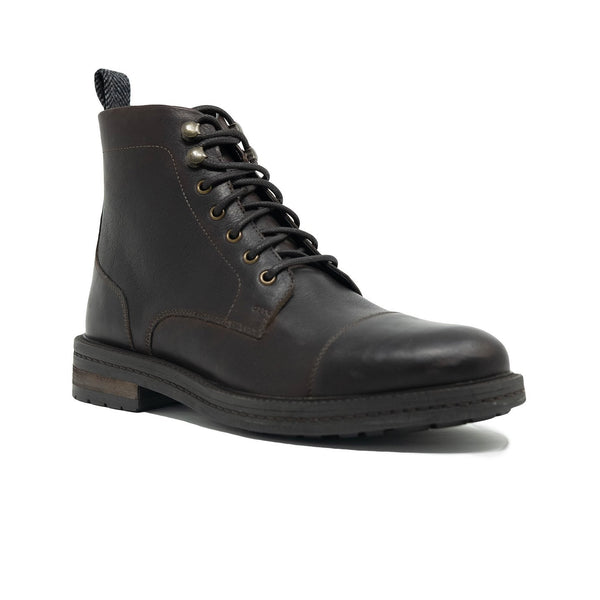 Walk London Wolf Boot