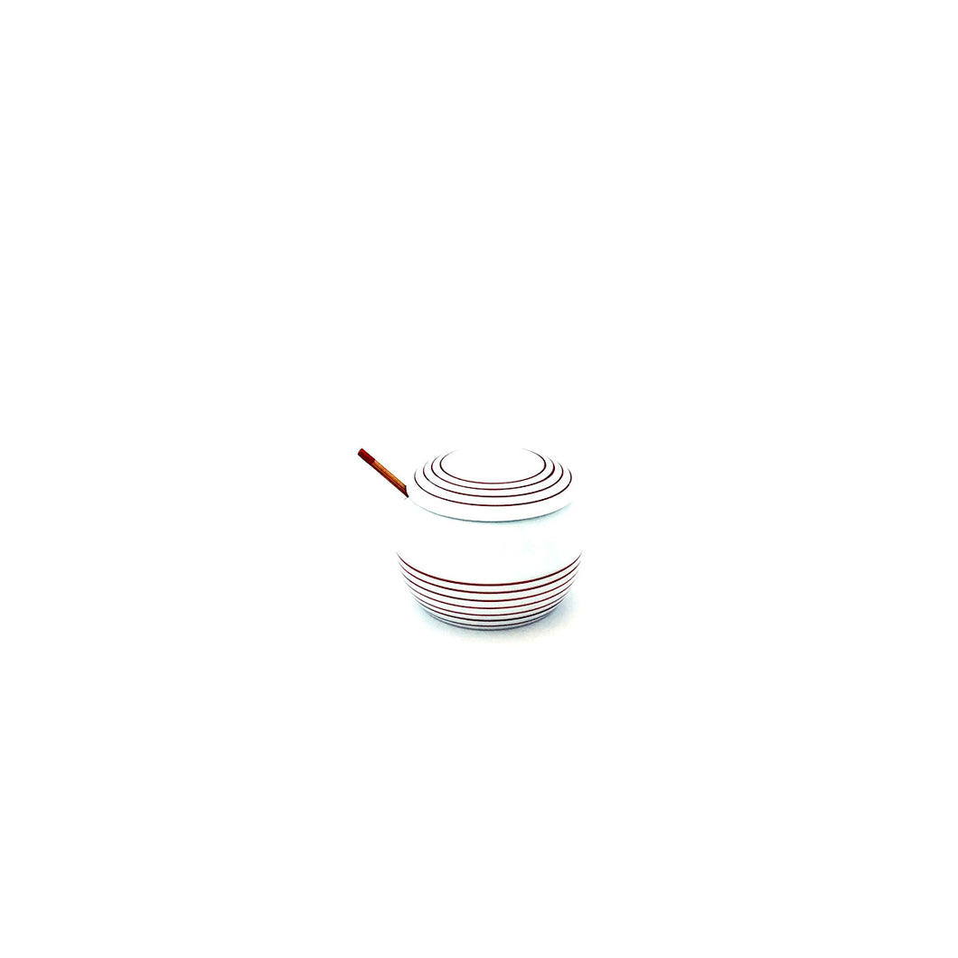 Japanese Condiment Pot - 薬味入れ