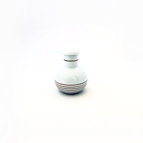 Japanese Soy Sauce Bottle
