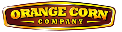 Orange Corn Company