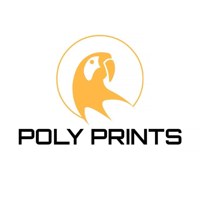 Welcome to 3DPolyPosts - The 3D Printing Blog