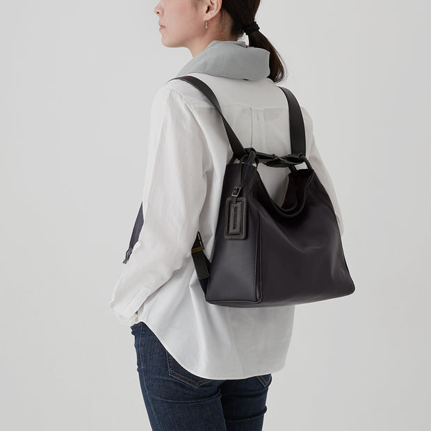 Yozora 2 Way Bag M