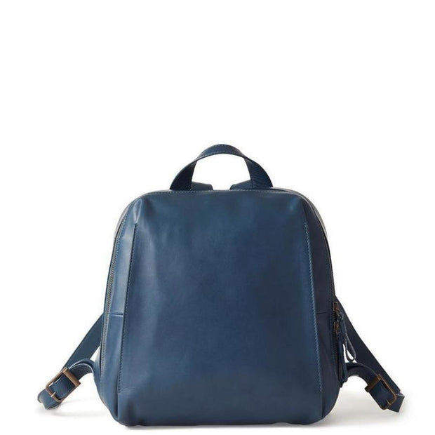 Kazematou Backpack M - MOTHERHOUSE マザーハウス