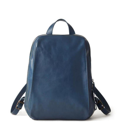 Kazematou Backpack L - MOTHERHOUSE マザーハウス