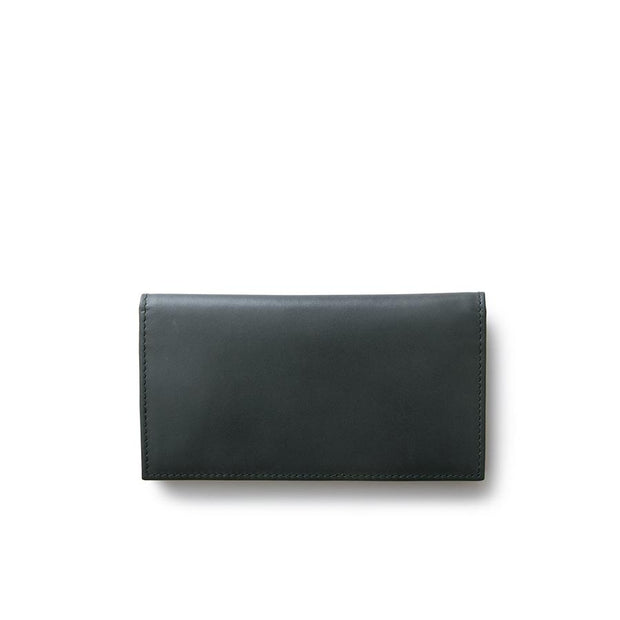 Antique Slim Long Wallet