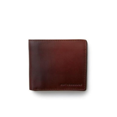 Antique Slim Wallet