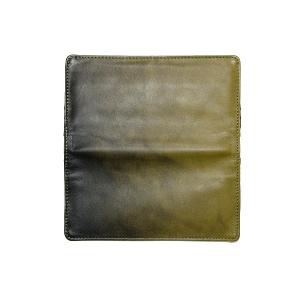 Icho Slim Long Wallet