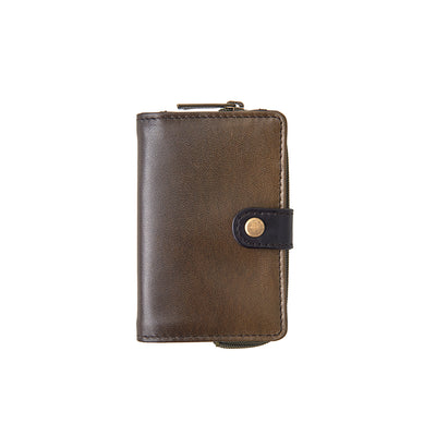 Icho Multi Key Case