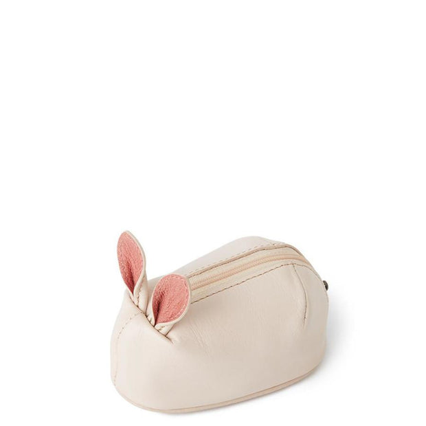 Usagi Mini Pouch